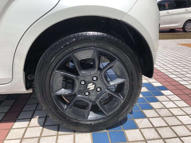 「スズキ」「イグニス」「SUV・クロカン」「千葉県」の中古車10