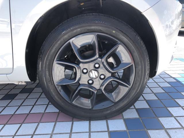 「スズキ」「イグニス」「SUV・クロカン」「千葉県」の中古車12
