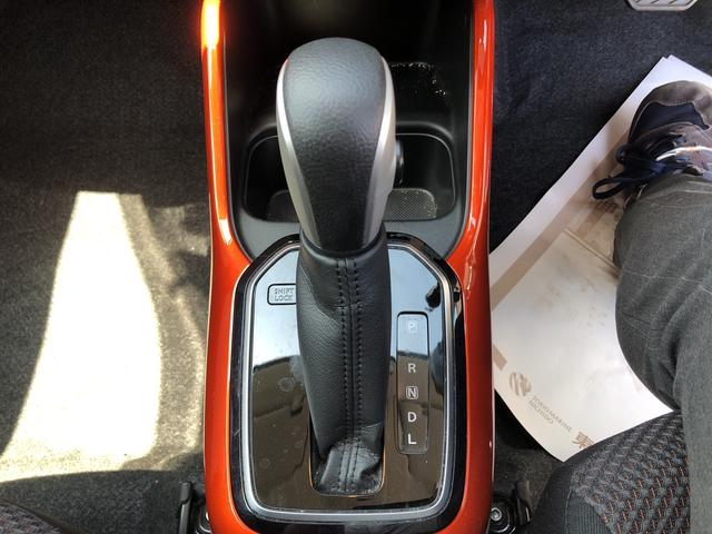 「スズキ」「イグニス」「SUV・クロカン」「千葉県」の中古車21