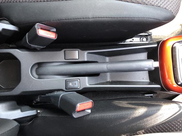 「スズキ」「イグニス」「SUV・クロカン」「千葉県」の中古車22