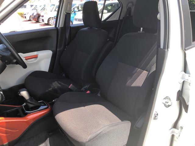 「スズキ」「イグニス」「SUV・クロカン」「千葉県」の中古車31