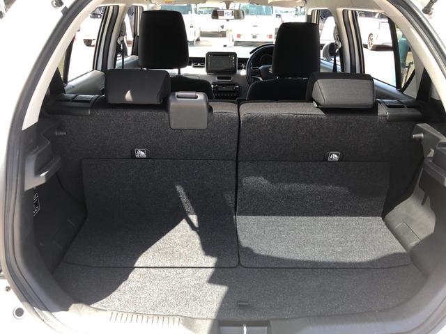 「スズキ」「イグニス」「SUV・クロカン」「千葉県」の中古車33