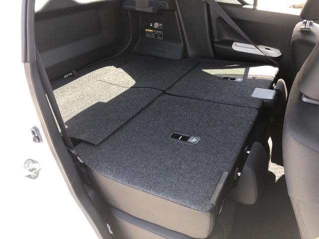「スズキ」「イグニス」「SUV・クロカン」「千葉県」の中古車36