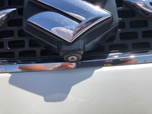 「スズキ」「イグニス」「SUV・クロカン」「千葉県」の中古車39