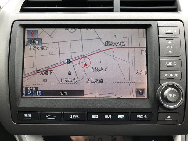 「ホンダ」「ストリーム」「ミニバン・ワンボックス」「千葉県」の中古車11