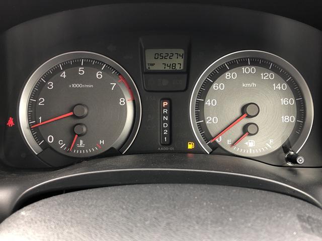 「ホンダ」「ストリーム」「ミニバン・ワンボックス」「千葉県」の中古車16