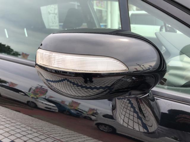 「ホンダ」「ストリーム」「ミニバン・ワンボックス」「千葉県」の中古車28