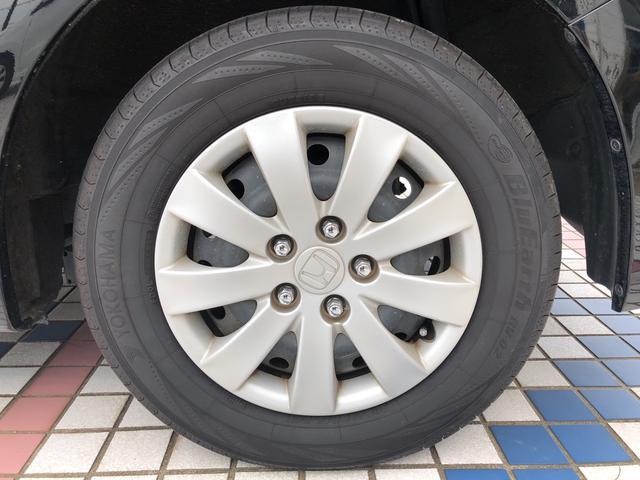 「ホンダ」「ストリーム」「ミニバン・ワンボックス」「千葉県」の中古車30