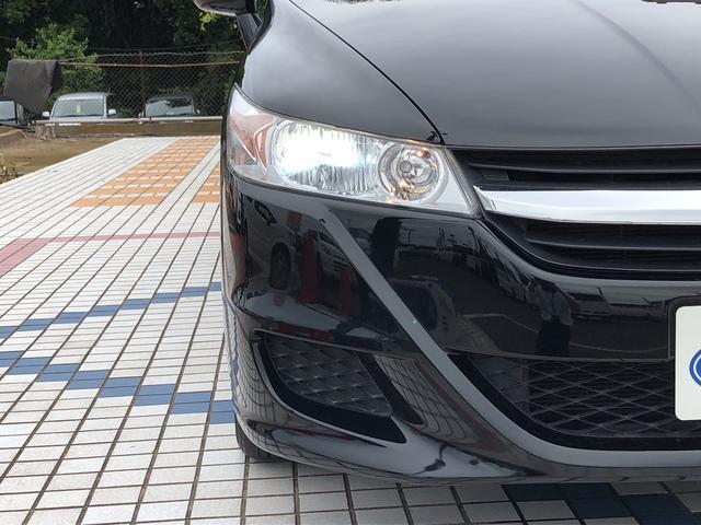 「ホンダ」「ストリーム」「ミニバン・ワンボックス」「千葉県」の中古車33
