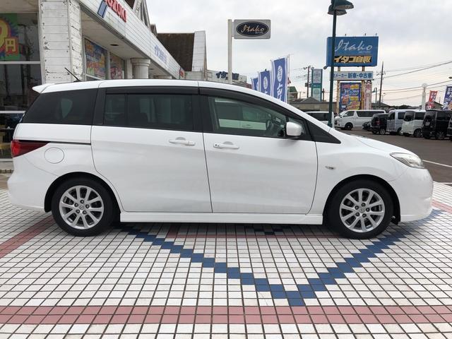 「日産」「ラフェスタ」「ミニバン・ワンボックス」「千葉県」の中古車4