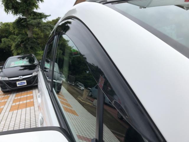 「日産」「ラフェスタ」「ミニバン・ワンボックス」「千葉県」の中古車30