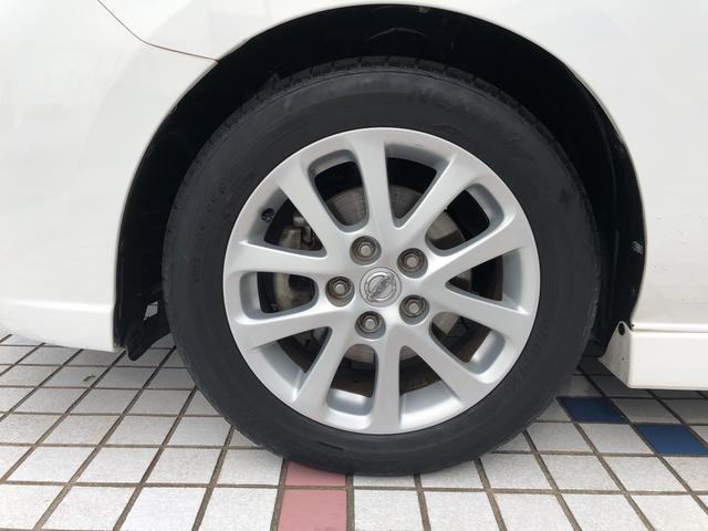 「日産」「ラフェスタ」「ミニバン・ワンボックス」「千葉県」の中古車32