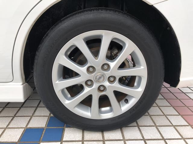 「日産」「ラフェスタ」「ミニバン・ワンボックス」「千葉県」の中古車33