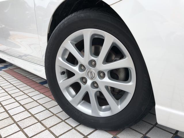 「日産」「ラフェスタ」「ミニバン・ワンボックス」「千葉県」の中古車34