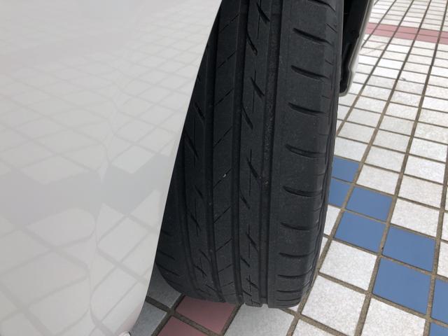 「日産」「ラフェスタ」「ミニバン・ワンボックス」「千葉県」の中古車36