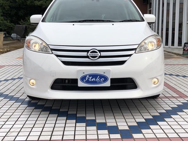 「日産」「ラフェスタ」「ミニバン・ワンボックス」「千葉県」の中古車39