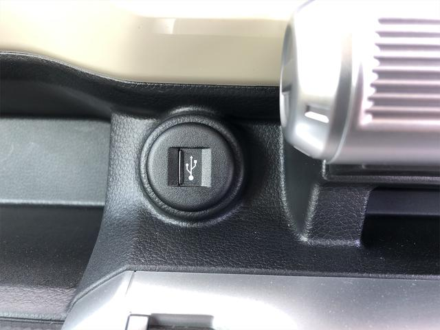 ハイブリッドMZ 全方位モニターカメラパッケージ装着車 純正8インチナビ フルセグTV ETC 純正16インチAW LEDライト Sキー Pスタート(17枚目)