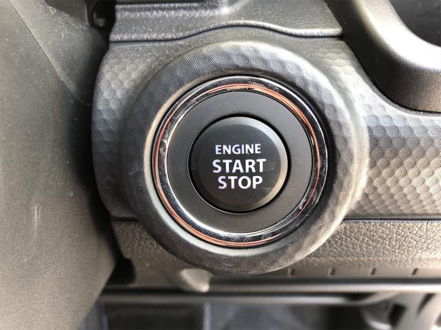 ハイブリッドMZ 全方位モニターカメラパッケージ装着車 純正8インチナビ フルセグTV ETC 純正16インチAW LEDライト Sキー Pスタート(25枚目)