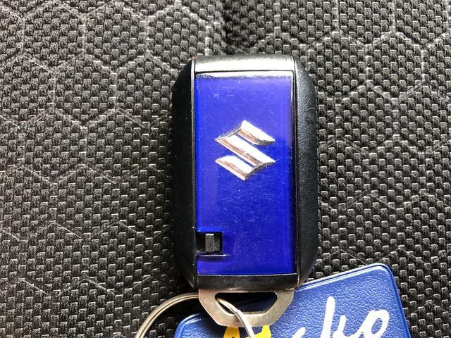 ハイブリッドMZ 全方位モニターカメラパッケージ装着車 純正8インチナビ フルセグTV ETC 純正16インチAW LEDライト Sキー Pスタート(26枚目)