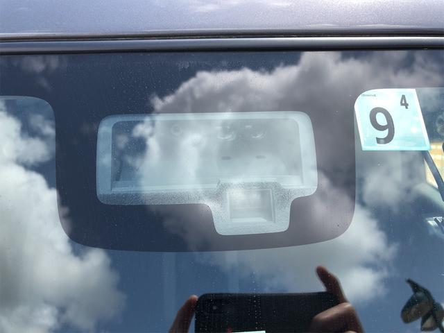 ハイブリッドMZ 全方位モニターカメラパッケージ装着車 純正8インチナビ フルセグTV ETC 純正16インチAW LEDライト Sキー Pスタート(36枚目)