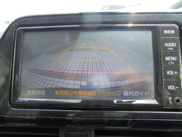 ファンベースX 純正ナビ ワンセグTV Bカメラ WエアB フル装備 ABS キーレスエントリー 衝突被害軽減装置(18枚目)