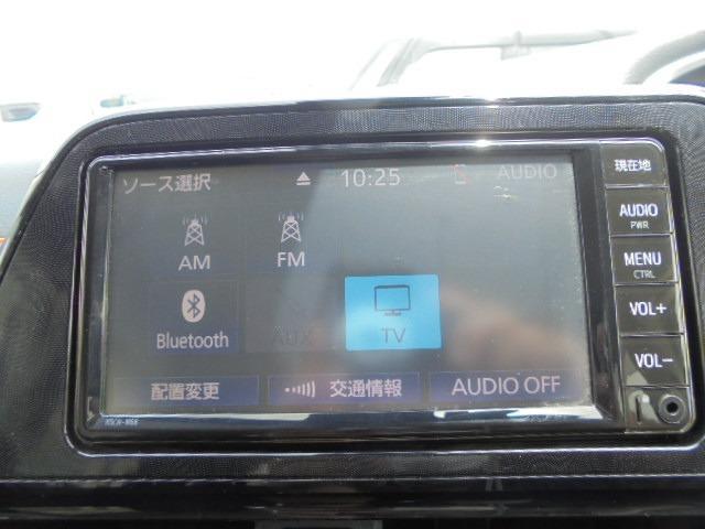 ファンベースX 純正ナビ ワンセグTV Bカメラ WエアB フル装備 ABS キーレスエントリー 衝突被害軽減装置(19枚目)