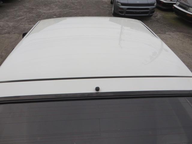 トヨタ カローラレビン GTAPEX 無事故車 フルノーマルパワステエアコンパワーW