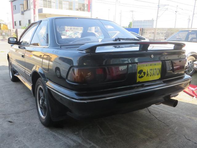 「トヨタ」「スプリンタートレノ」「クーペ」「神奈川県」の中古車7