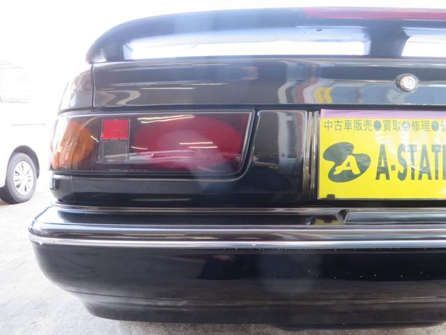 「トヨタ」「スプリンタートレノ」「クーペ」「神奈川県」の中古車30