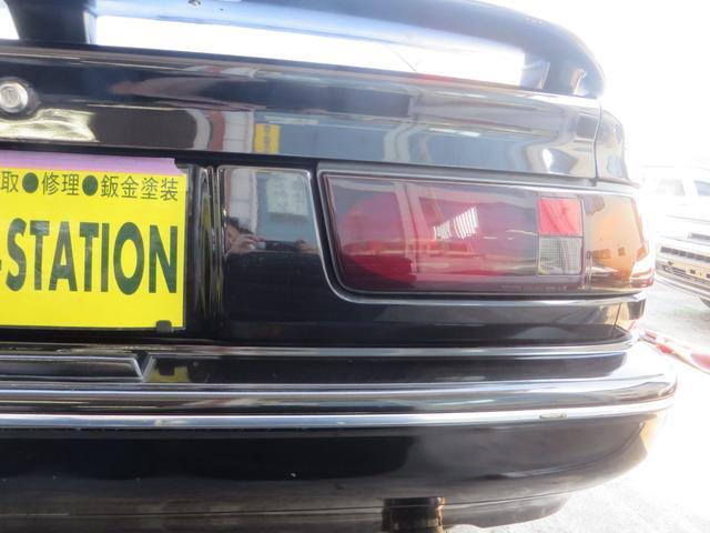 「トヨタ」「スプリンタートレノ」「クーペ」「神奈川県」の中古車31