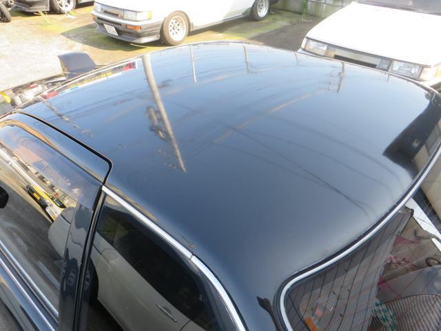 「トヨタ」「スプリンタートレノ」「クーペ」「神奈川県」の中古車34