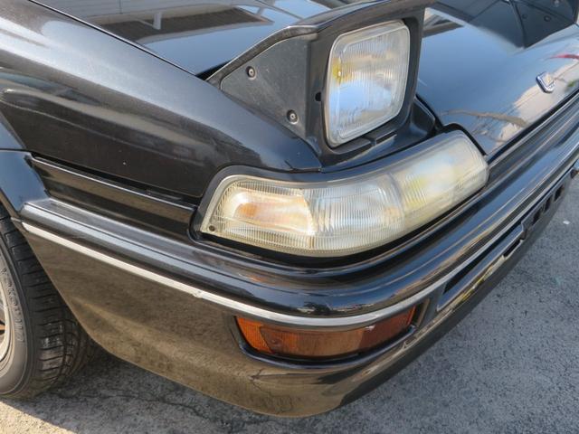 「トヨタ」「スプリンタートレノ」「クーペ」「神奈川県」の中古車42