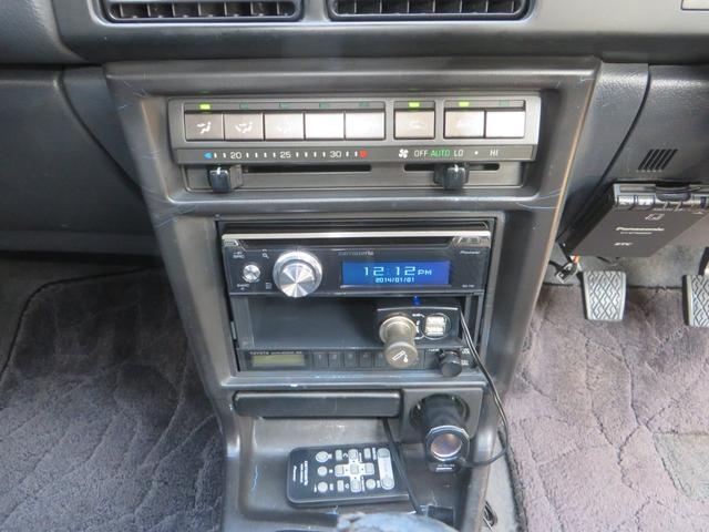 「トヨタ」「スプリンタートレノ」「クーペ」「神奈川県」の中古車45