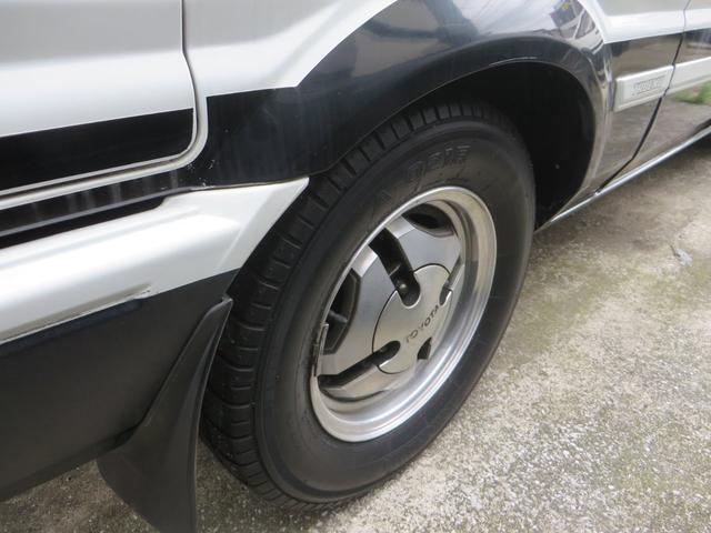 「トヨタ」「スプリンタートレノ」「クーペ」「神奈川県」の中古車32