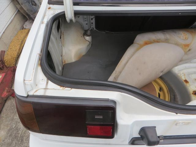 「トヨタ」「スプリンタートレノ」「クーペ」「神奈川県」の中古車47
