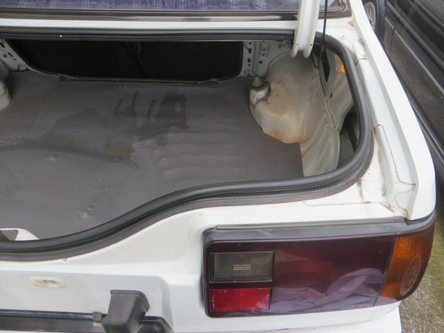 「トヨタ」「スプリンタートレノ」「クーペ」「神奈川県」の中古車48