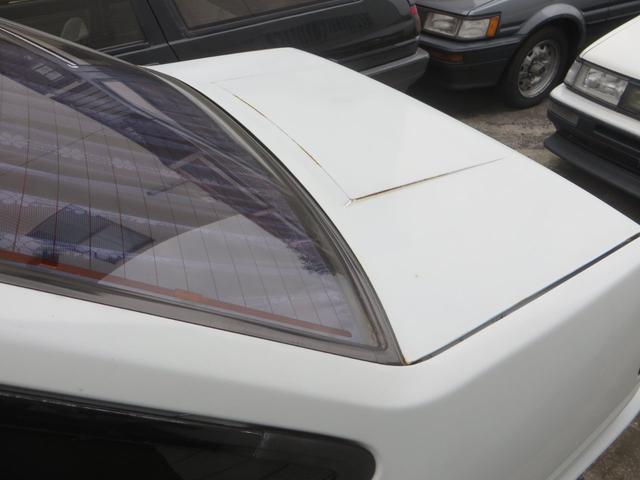 「トヨタ」「スプリンタートレノ」「クーペ」「神奈川県」の中古車55