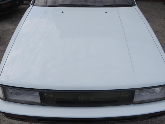 GT APEX 62年最終型ワンオーナー スポーツパッケージ(18枚目)