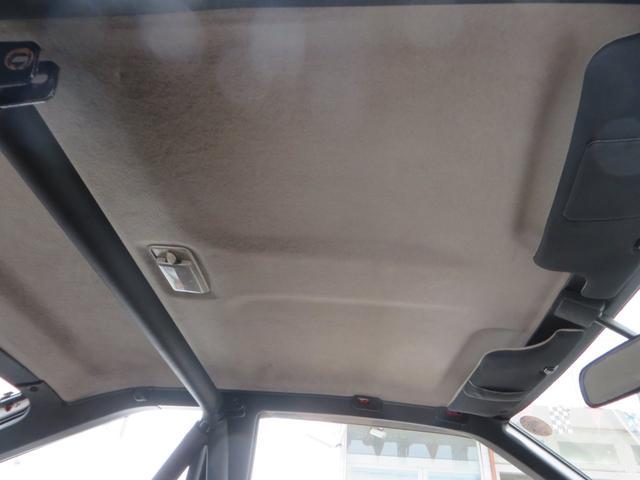 「トヨタ」「スプリンタートレノ」「クーペ」「神奈川県」の中古車36