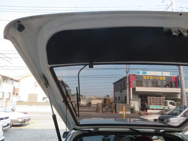 「トヨタ」「カローラレビン」「クーペ」「神奈川県」の中古車57