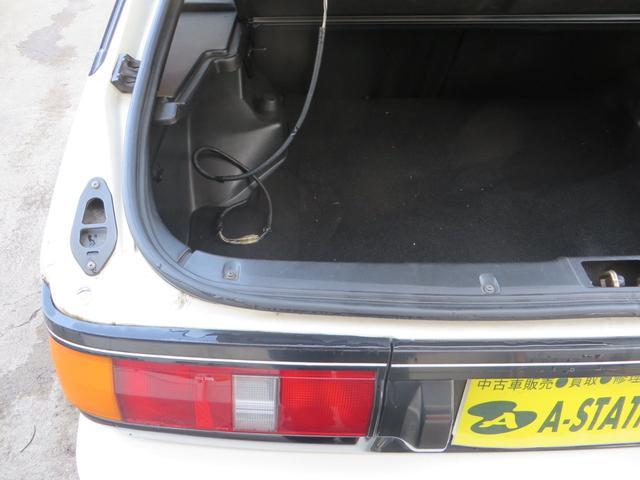 「トヨタ」「カローラレビン」「クーペ」「神奈川県」の中古車59