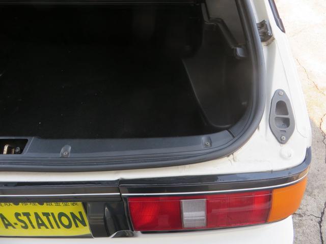 「トヨタ」「カローラレビン」「クーペ」「神奈川県」の中古車60