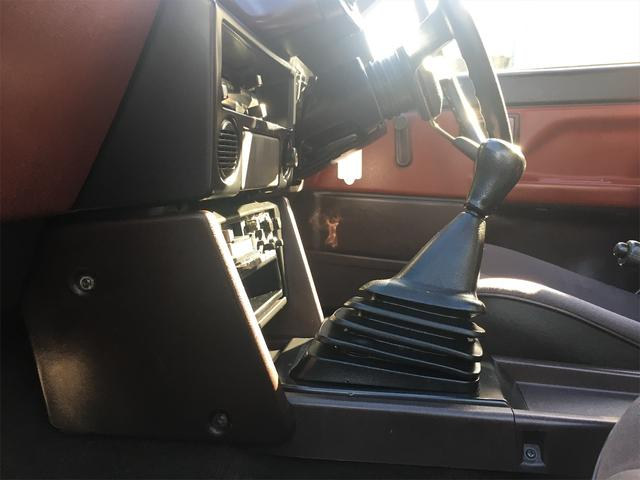 GT APEX 無事故車 ブリッツ車高調 フジツボタコ足デュアルマフラー ボルクTE37V14インチAW クスココントロールアームラテラルロッドタワーバー 燃料タンクデスビダイナモセルTベル交換済み ノーマルルーフ(14枚目)