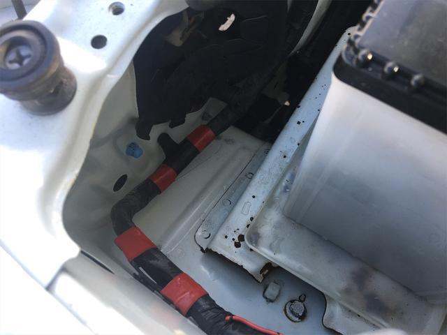GT APEX 無事故車 ブリッツ車高調 フジツボタコ足デュアルマフラー ボルクTE37V14インチAW クスココントロールアームラテラルロッドタワーバー 燃料タンクデスビダイナモセルTベル交換済み ノーマルルーフ(22枚目)
