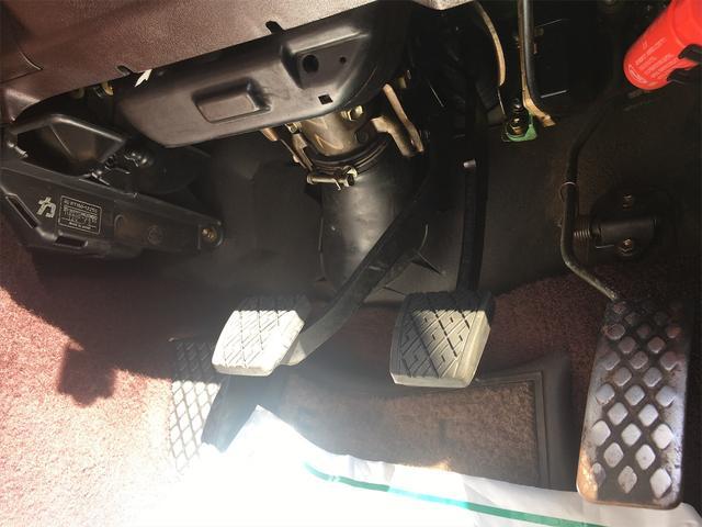 GT APEX 無事故車 ブリッツ車高調 フジツボタコ足デュアルマフラー ボルクTE37V14インチAW クスココントロールアームラテラルロッドタワーバー 燃料タンクデスビダイナモセルTベル交換済み ノーマルルーフ(34枚目)