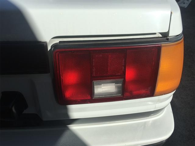 GT APEX 無事故車 ブリッツ車高調 フジツボタコ足デュアルマフラー ボルクTE37V14インチAW クスココントロールアームラテラルロッドタワーバー 燃料タンクデスビダイナモセルTベル交換済み ノーマルルーフ(40枚目)