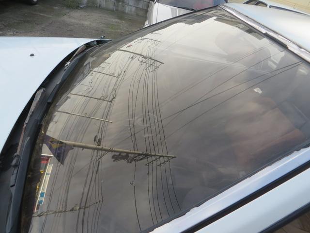 GT APEX R134レトロフィットエアコン  社外マフラー 社外アルミ ノーマルルーフ 内装付き(25枚目)