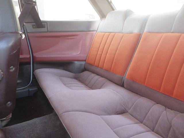 GT APEX R134レトロフィットエアコン  社外マフラー 社外アルミ ノーマルルーフ 内装付き(36枚目)