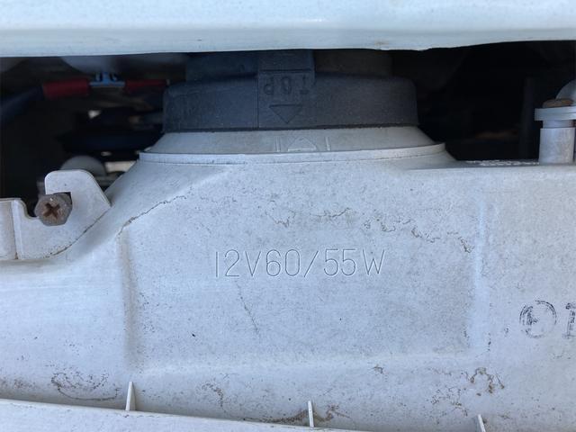 GT APEX R134レトロフィットエアコン  社外マフラー 社外アルミ ノーマルルーフ 内装付き(55枚目)