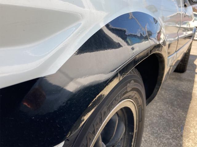 GT APEX R134レトロフィットエアコン  社外マフラー 社外アルミ ノーマルルーフ 内装付き(72枚目)